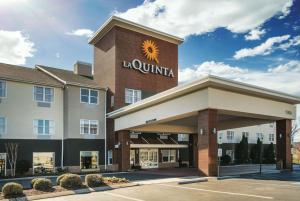 La Quinta by Wyndham Chattanooga North - Hixson