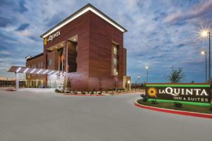 La Quinta by Wyndham San Marcos Outlet Mall