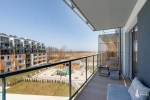 Feniks Apartamenty - Family Club SPA