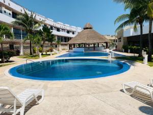 Casa Baalam Cancún