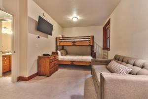 Park City Empire Haven Home, Case vacanze  Park City - big - 24