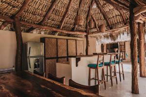Papaya Playa Project (30 of 206)