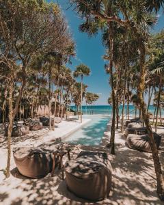 Papaya Playa Project (29 of 206)