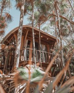 Papaya Playa Project (27 of 206)