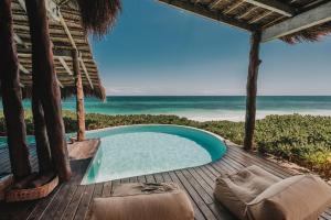 Papaya Playa Project (24 of 206)