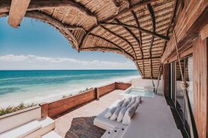 Papaya Playa Project (11 of 206)