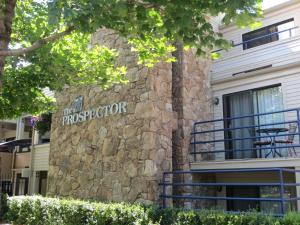 Prospector Condos - Apartment - Aspen