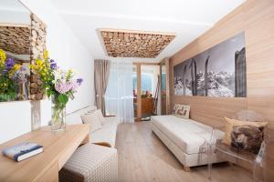 Hotel Dahu - Madonna di Campiglio