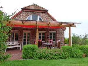 50093 Landhaus Rohde - Berdum