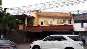 Hotel Arbol de Sueños