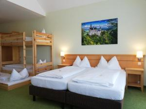 Hotel Nummerhof - Harthofen