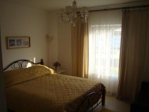 Гостевой дом Villa Petra