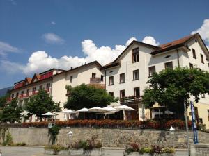 Hotel Schöntal
