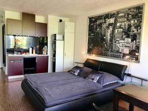 Appartement JZ - Gremsmühlen