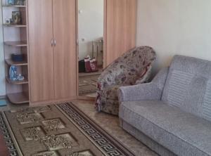 Apartments on Epifanskoi 11 - Bolokhovo