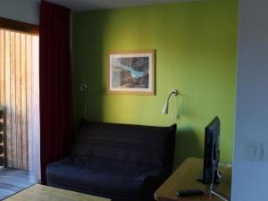 Apartment Les chalets de superd gentiane 11