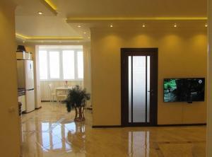 Квартира на Полевой 9 - Bolokhovo