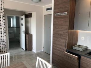 Apartament Lakowa Centrum- new