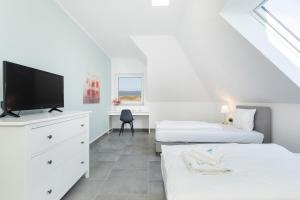 Holiday House Villa Bella by Renters