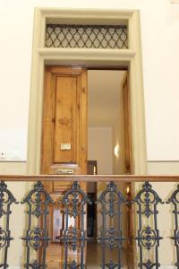Catania Center House - AbcAlberghi.com