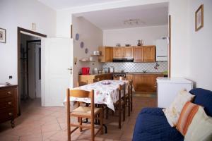 La Casa di Francesco - AbcAlberghi.com