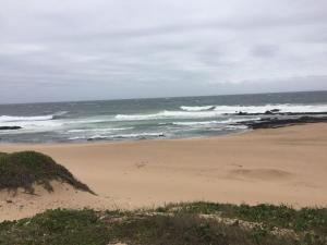 obrázek - Near Ballito Direct access to the beach Pet Friendly