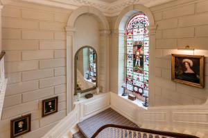 Eshott Hall (2 of 176)