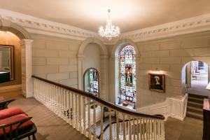Eshott Hall (4 of 176)