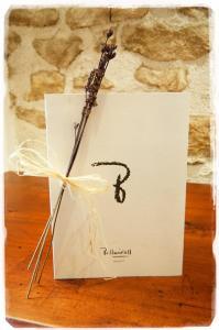Bellmirall Pensio B&B (36 of 41)