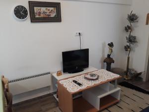 Apartments Tofilovic, Apartmány  Zlatibor - big - 4