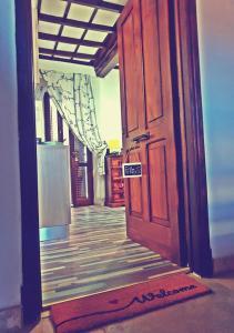 Le Logge del Banditore - Apartment - Anagni