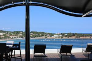 Alàbriga Hotel & Home Suites (14 of 112)