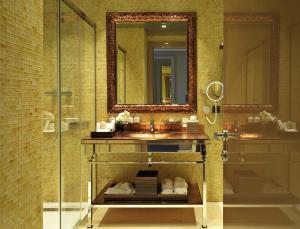 Alàbriga Hotel & Home Suites (26 of 112)