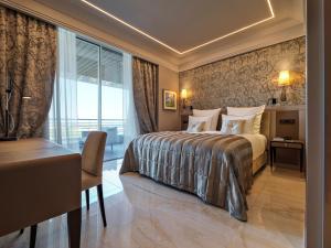 Alàbriga Hotel & Home Suites (7 of 112)