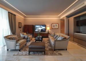 Alàbriga Hotel & Home Suites (5 of 112)