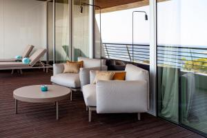 Alàbriga Hotel & Home Suites (31 of 112)