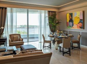 Alàbriga Hotel & Home Suites (28 of 112)