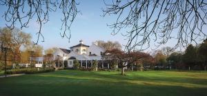 Monkey Island Estate (17 of 44)