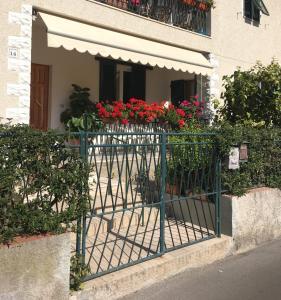 Casa Lucietta - AbcAlberghi.com