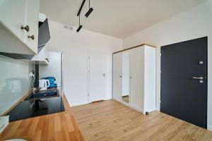 Apartamenty Muzyczna 14