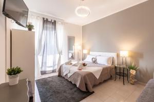 Destiny Home Verona - Guest House - AbcAlberghi.com