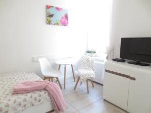 Apartament z Antresolą Old Town