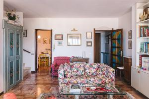 Casa Collina - AbcAlberghi.com