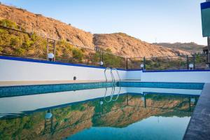 Anand dham villa, Vily  Lonavala - big - 28