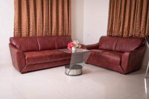 Anand dham villa, Vily  Lonavala - big - 27