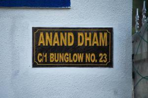 Anand dham villa, Vily  Lonavala - big - 23