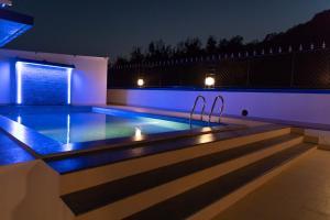 Anand dham villa, Vily  Lonavala - big - 22