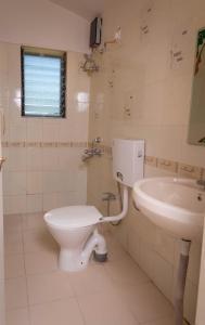 Anand dham villa, Vily  Lonavala - big - 21