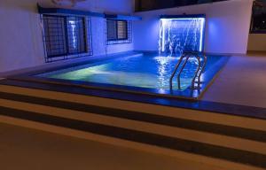 Anand dham villa, Vily  Lonavala - big - 20