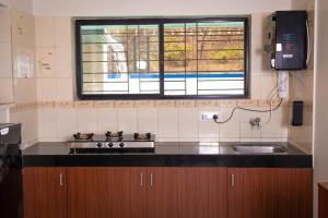 Anand dham villa, Vily  Lonavala - big - 15